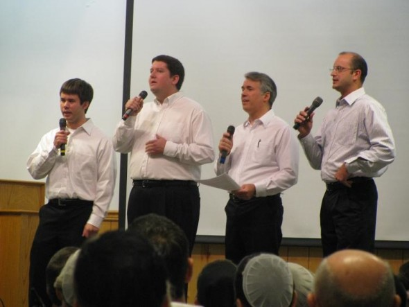 wes-weaver-quartet-w-brian