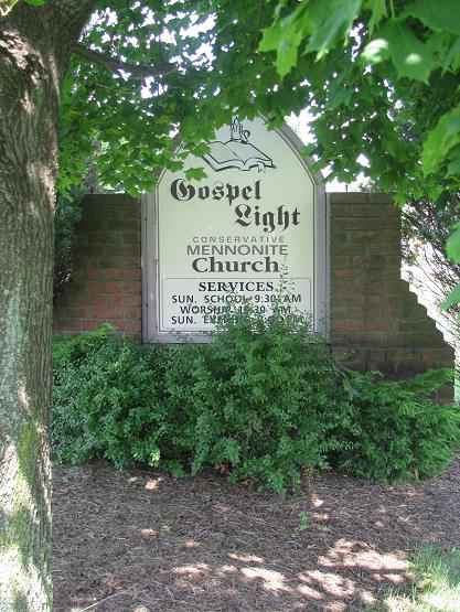 gospel-light