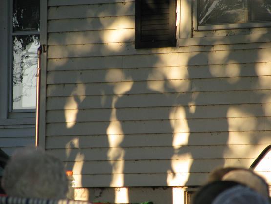 hahnstown-shadows