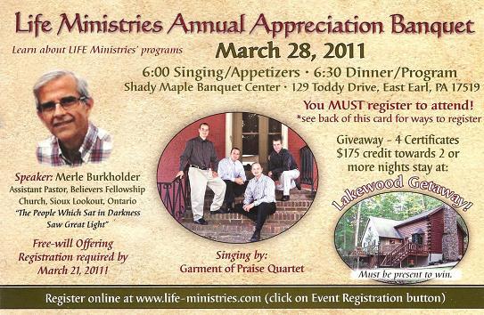 final-web-life-ministries