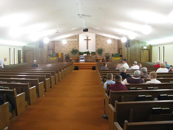 brethren-church-inside