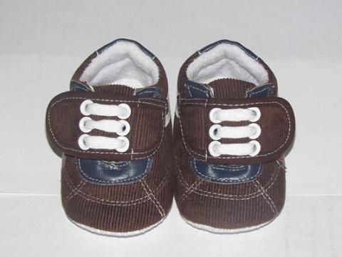a-christmas-light-shoes-website